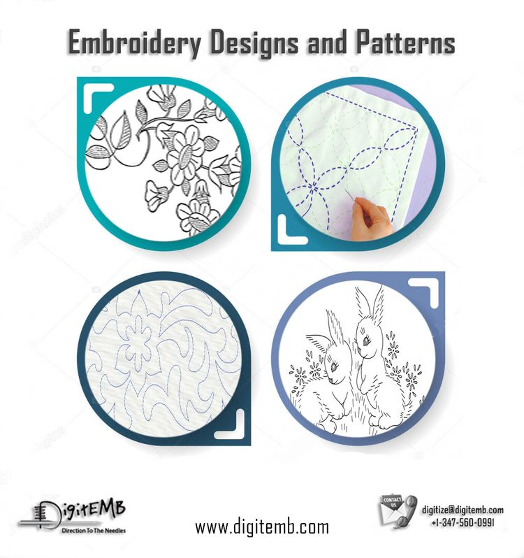 DigitEMB righteous place embroi - embroidery-design-and-patterns | ello