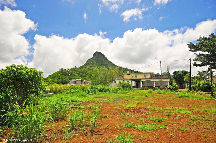 Mauritius/Ile Maurice /Republic - jean-yvesbignoux | ello