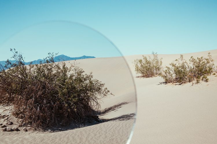 image (late Death Valley, Calif - kevin | ello