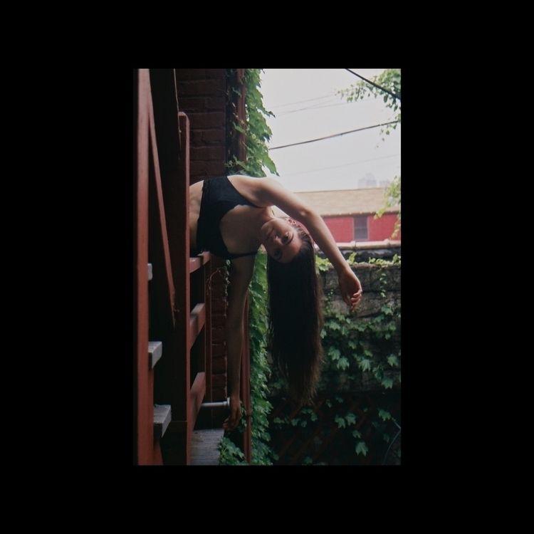hanging dry - 35mmfilm, filmphotography - alexiagarzagomez | ello