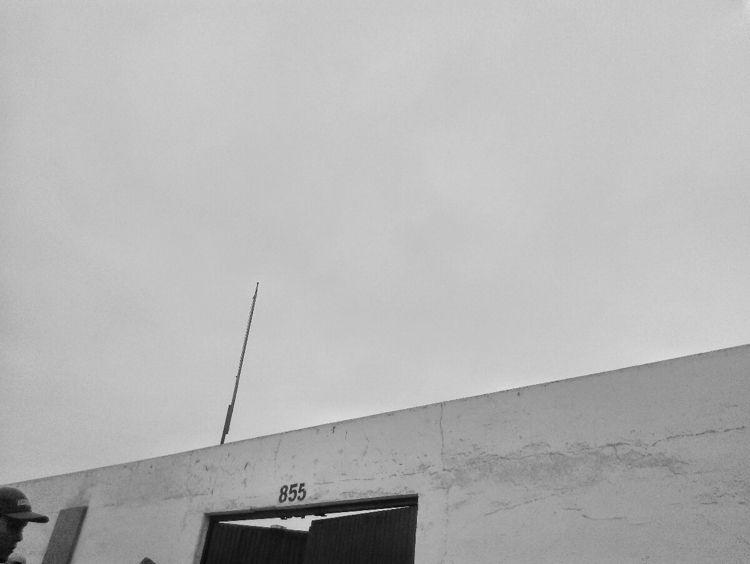 architecture, photography, blackandwhite - paulomartinez | ello