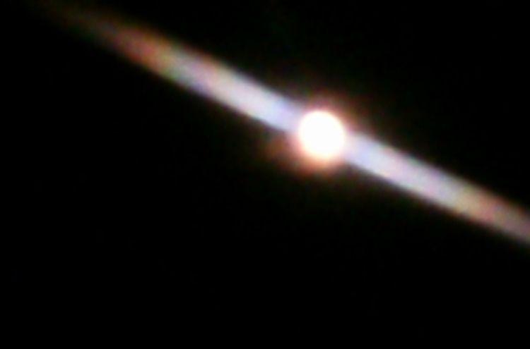 12:20 Moon July 1st 2018 TLG - awesomesubt | ello