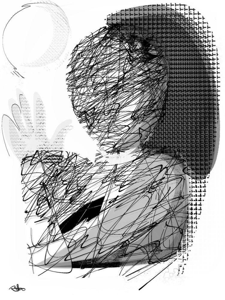 shadowaversly., shadow, wave - bobogolem_soylent-greenberg | ello