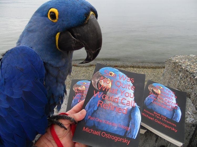 treat hold books hand Hyacinth  - michaelostrogorsky | ello