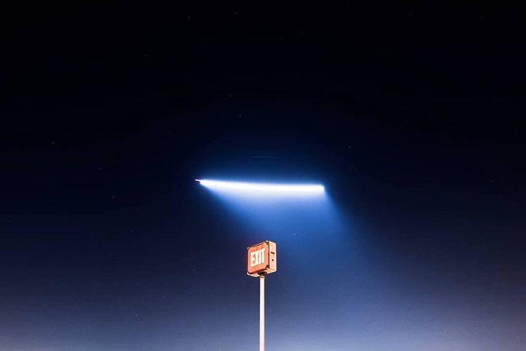 Shot Jeff Frost - photography - inag   ello