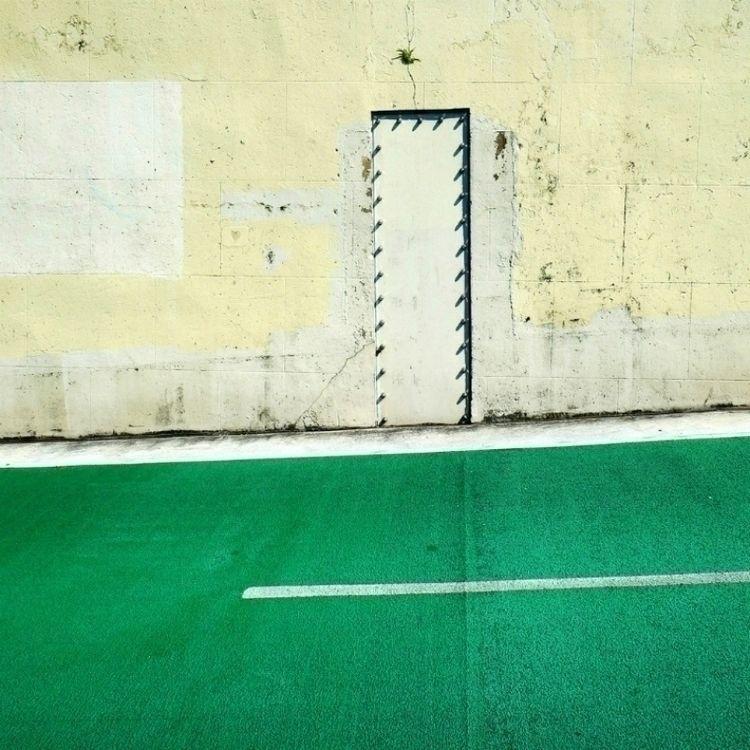 . 2017 - steffentuck, contemporaryphotography - steffentuck | ello