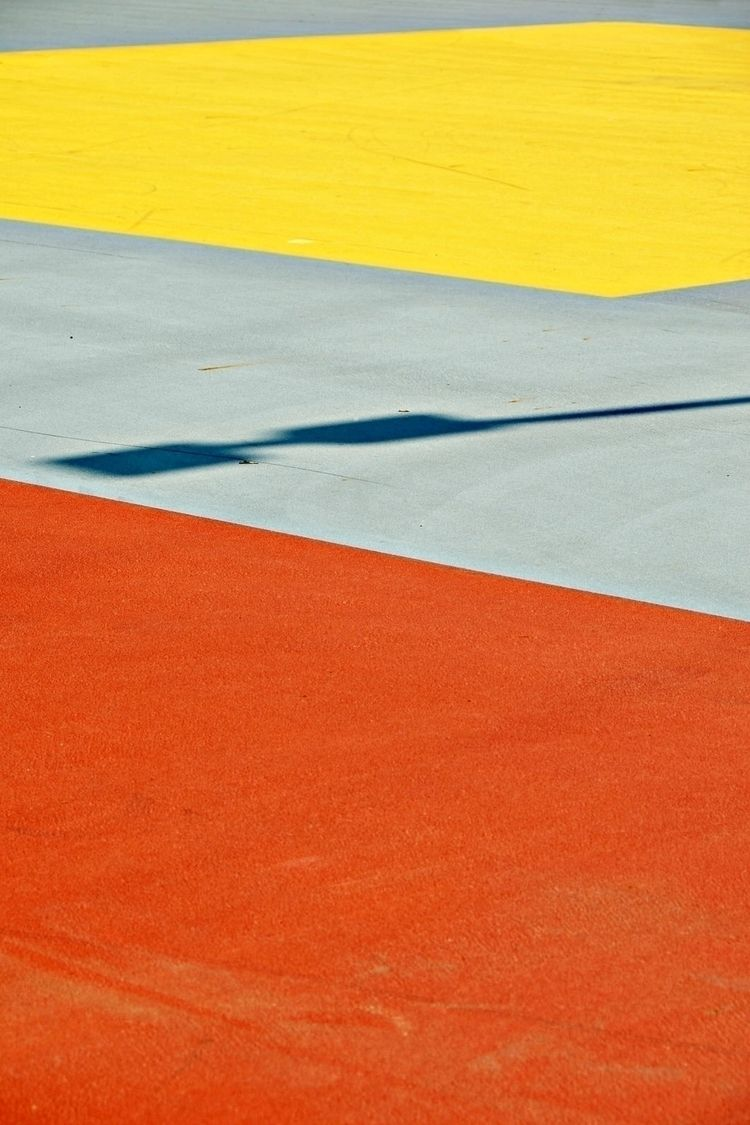 | 2016 - steffentuck, contemporaryphotography - steffentuck | ello