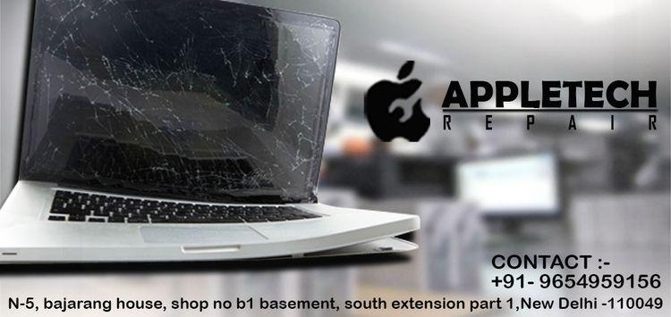 macboook Repair Delhi – AppleTe - repairmacbook | ello