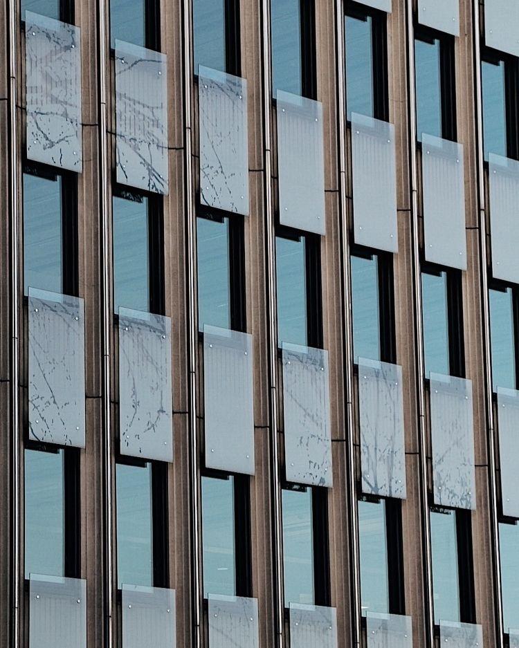 photograpy, architecture - rafaelschunck | ello