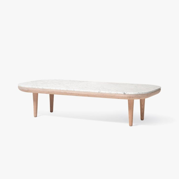 Fly Table SC5 Space Copenhagen  - upinteriors | ello
