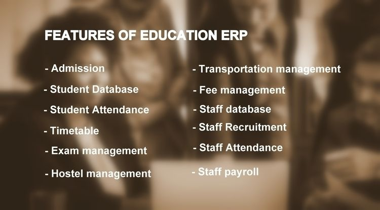 School Management Software Educ - sebastianstan21   ello