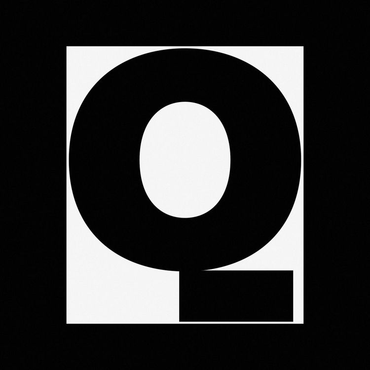typeface ready. humana.studio - humanastudio | ello