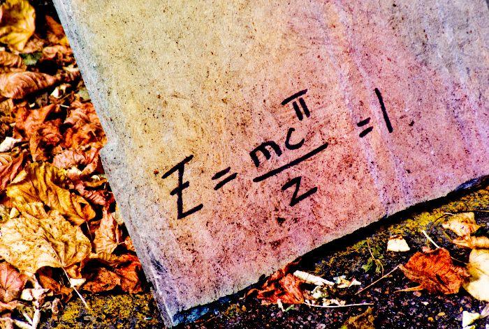 Zed Equals - llamnuds, affinity - shaundunmall | ello