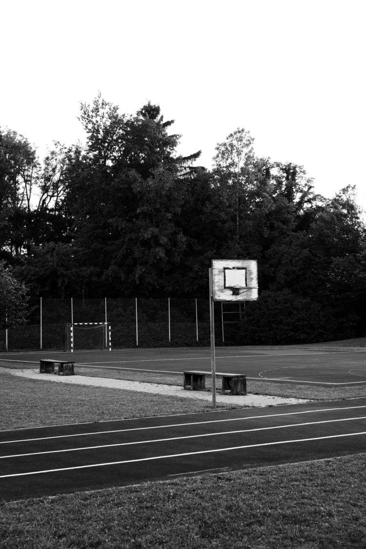 Arthur upbringing - photography - marcushammerschmitt | ello
