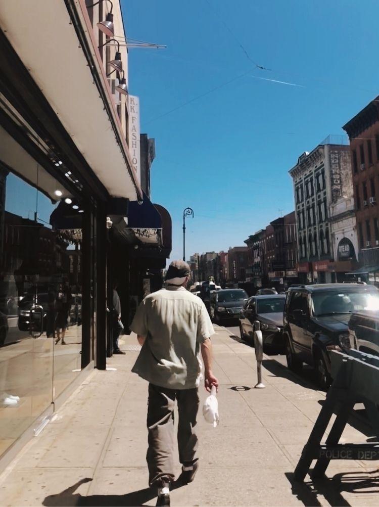 070518 - greenpoint, newyorkcity - brdgt_   ello