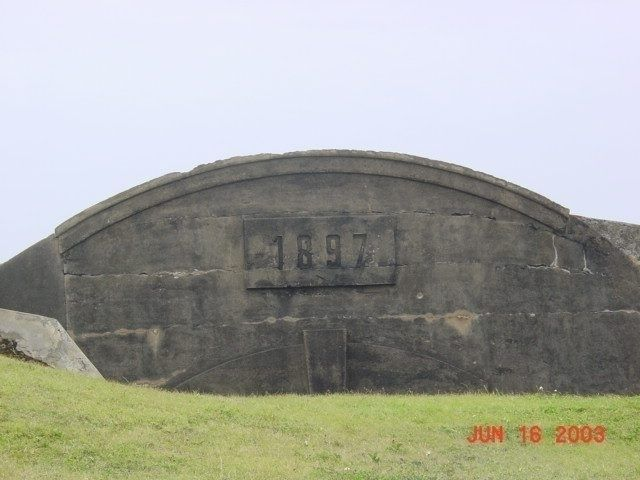 (Photo Doris Diaz) <3 - fortifications - dorisdiaz   ello