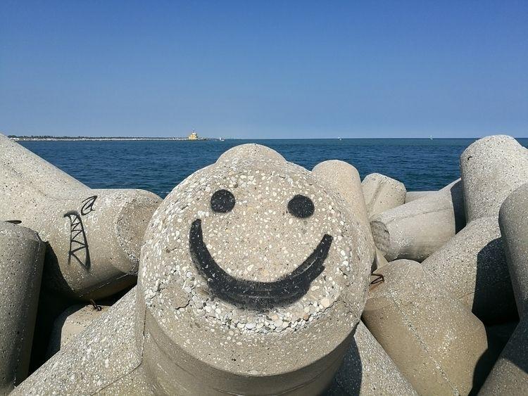 ello, venezia, summer, smile - marco_legend | ello