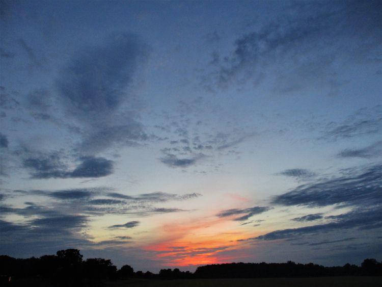 sunrise - jymmm3 | ello
