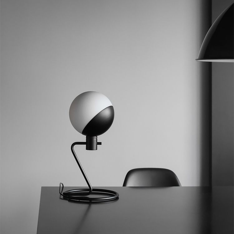 Grupa Baluna Lamp Collection se - minimalissimo | ello
