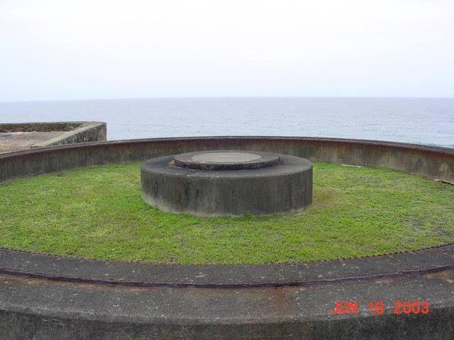 (Photo Doris Diaz) <3 - atlanticocean - dorisdiaz | ello