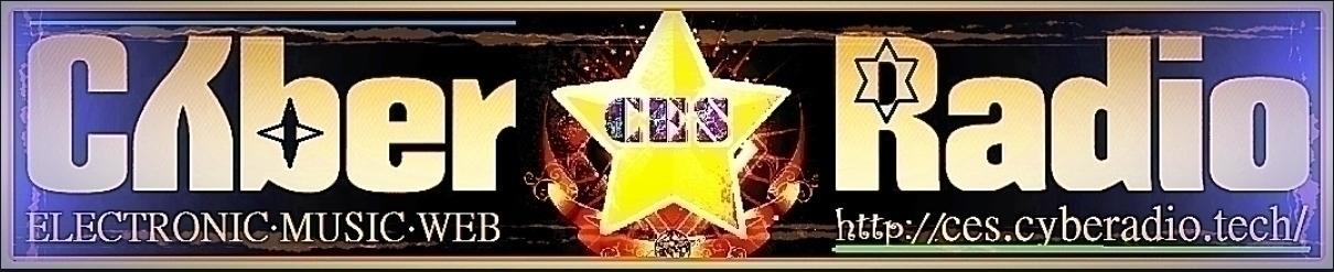 CES✪ Festival Dance Music Mix  - ces_official | ello