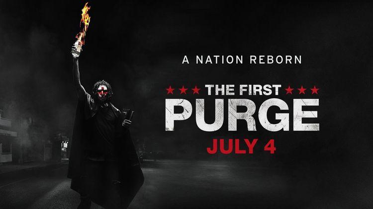 thefirstpurgefullmovi Post 08 Jul 2018 03:43:45 UTC | ello