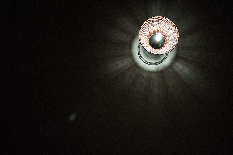 light, lamp, photography, nikon - philip_tsemperis | ello
