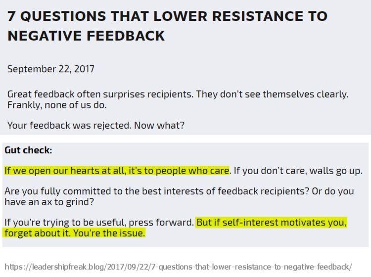 dealing resistance negative fee - ferdiz_bsides | ello