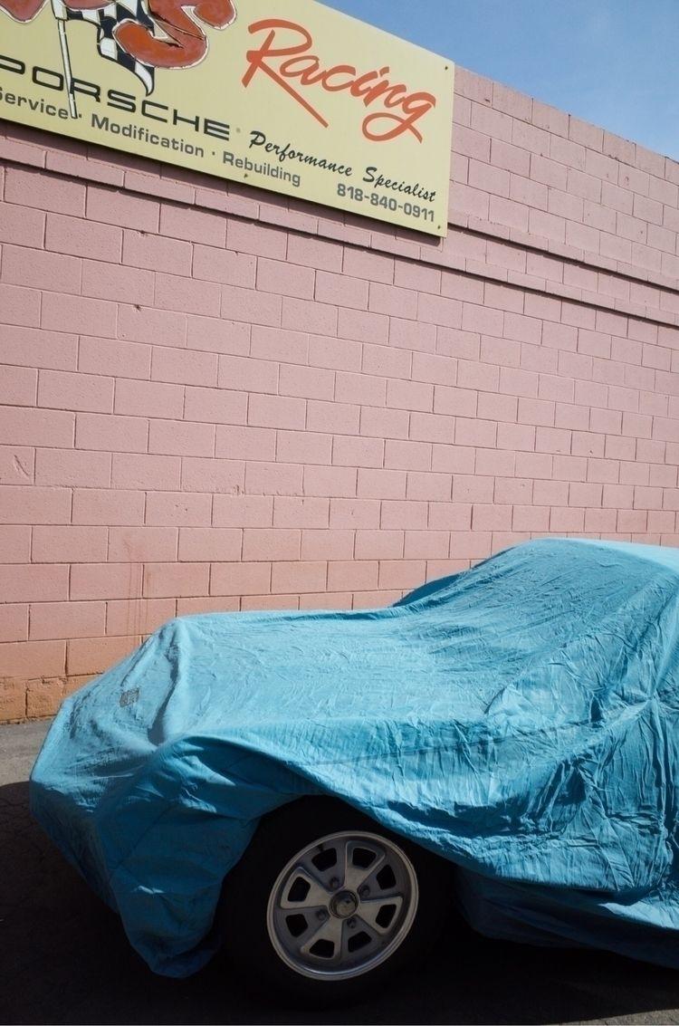 photography, car, undercovercar - thecalliefox | ello