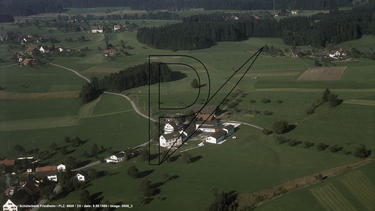 Volunteer project - Aerial phot - air-technical-works | ello