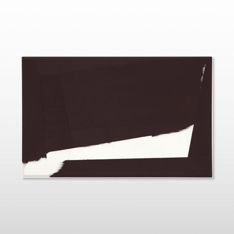 5.1 Paul Zoller 2008 92 144 cm  - artisnotanarticle | ello