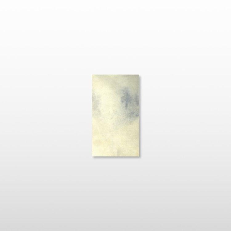 DISTANT HUM Paul Zoller 2016 62 - artisnotanarticle | ello