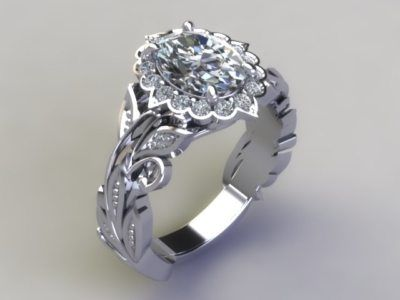 marriage vows Bridal Rings Dent - ringshighlandvillage | ello