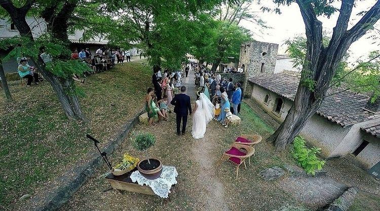 Destination wedding cómo montar - dilequesi | ello