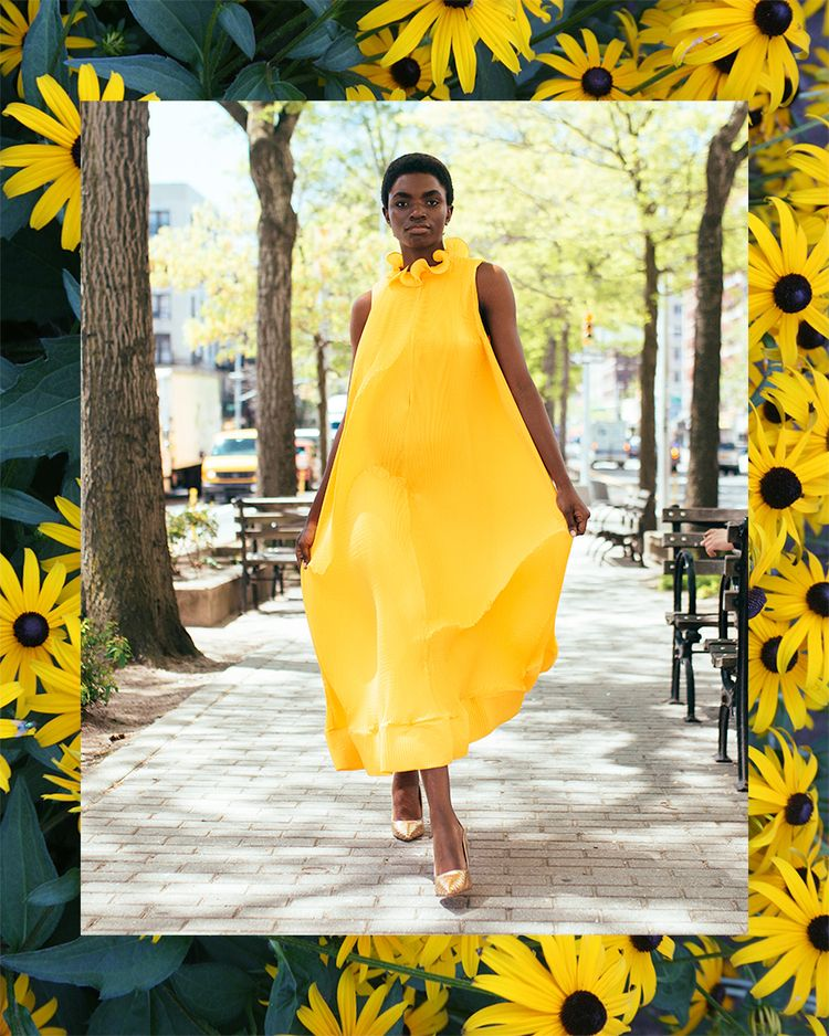 Mello Yello - fashion, streetphotography - ammarjamal | ello