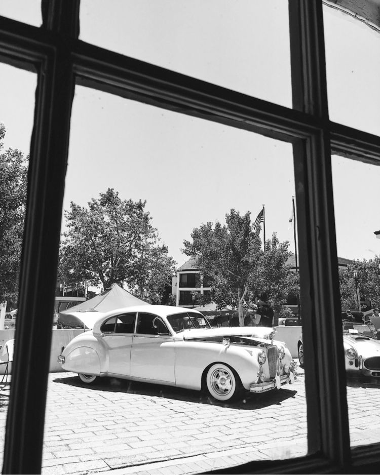 classiccars, montereybay, california - tramod   ello