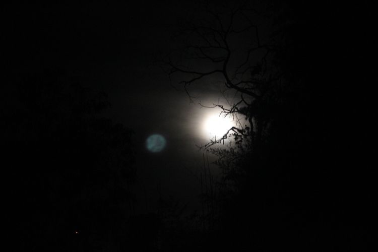 passagem da lua cheia_ 2018 - kkreis | ello