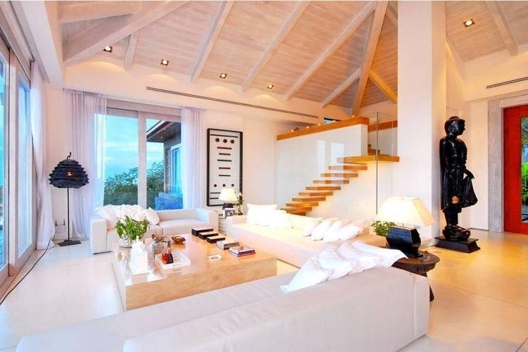 People Choose Luxury Apartments - revivehotels | ello