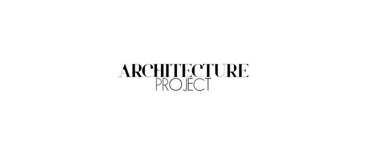 Razizadeh School Project / Arch - mohammadali_razizadeh | ello