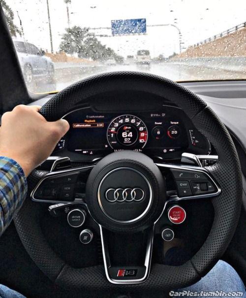 Audi - doganturgut | ello