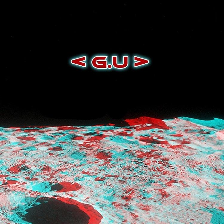 review CD Galactic Underground  - richardgurtler   ello