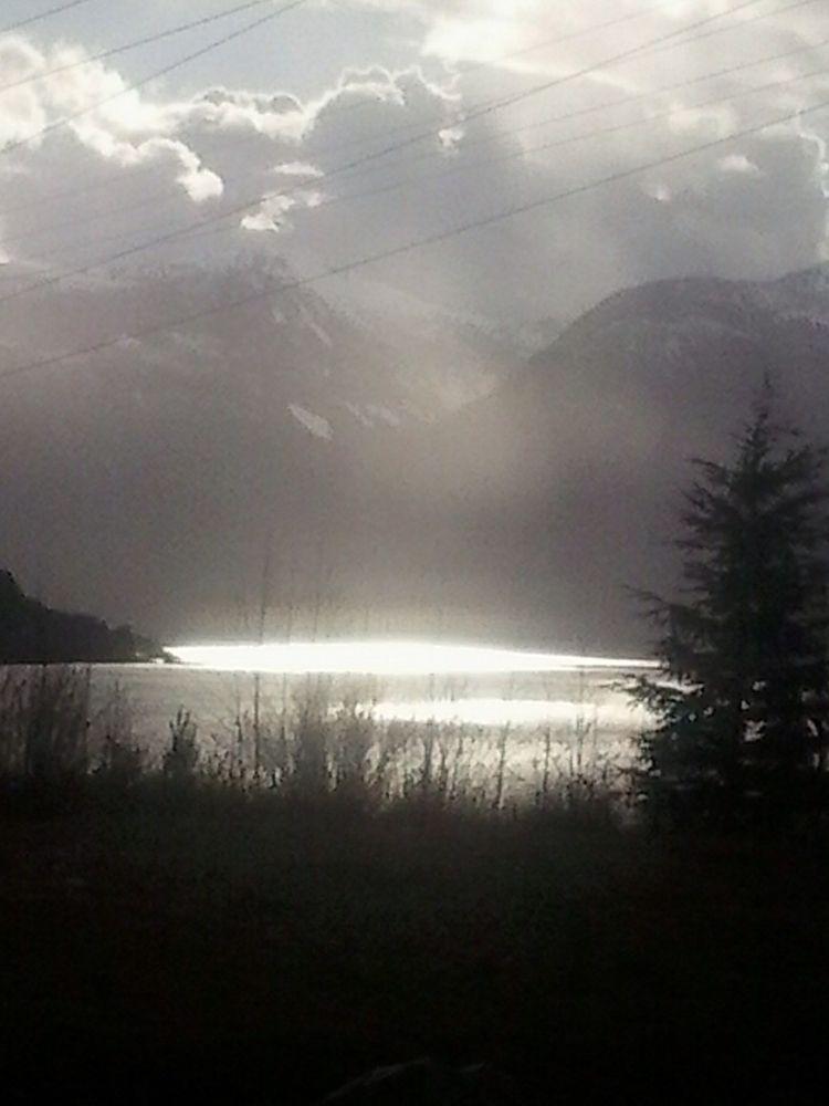 Grouse Mountain, Vancouver, Can - snowfinn | ello