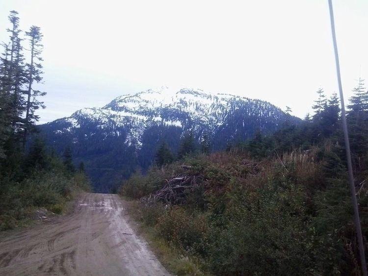 Whistler BC Canada - snowfinn | ello