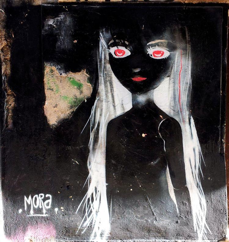 Street art Athens, Greece, 2013 - ppapageorgiou | ello