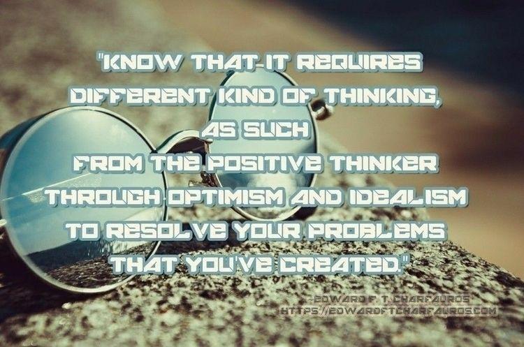 Positive 11/08/17 positive affe - edwardftcharfauros | ello