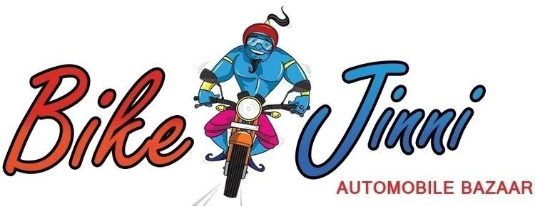 sell bike online India portal p - bikejinni   ello