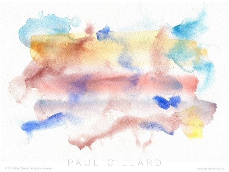 Title: remember time 'original  - paulgillard | ello