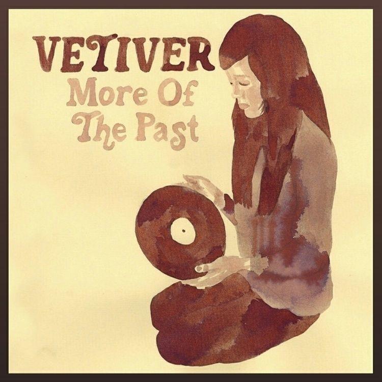 np, vetiver - jonnyricers | ello