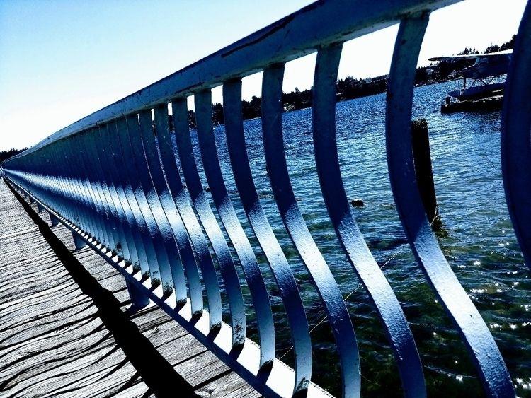 Vanishing point - photography, photo - saysaphotography | ello