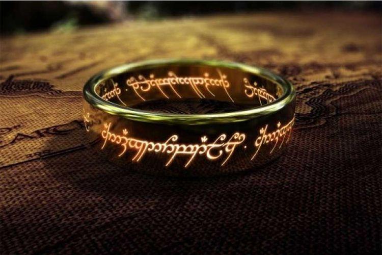 Amazon produce Lord Rings' TV s - magazishnet | ello